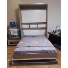 Механизм шкаф-кровати TGS 508B