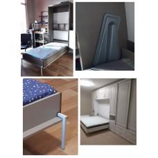 Механизм шкаф-кровати TGS 508K