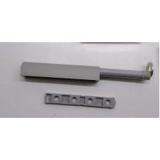 Магнитный отстрел Tip-on большой М=39,7 мм MS-B01A