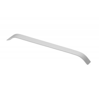 Мебельная ручка DU 24/320 AL алюминий ручка-дуга ДС СтандартЛайн - 93560
