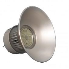 LED светильник для высоких пролетов 100W Ø36см