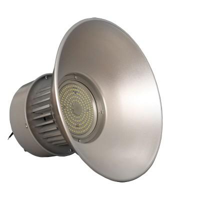 LED светильник для высоких пролетов 100W Ø36см - EH-HB-3044
