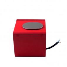 Мебельная розетка EH-AR-304