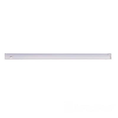 LED светильник мебельный Т5 16W 900мм - EH-T5-03