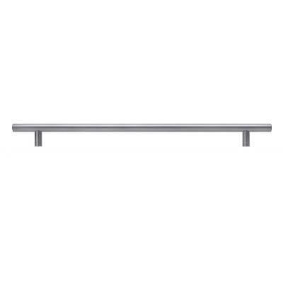 Ручка релинг 320/400 Алюминий - RS-400320-05