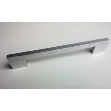 Ручка UA-18 128 мм Алюминий