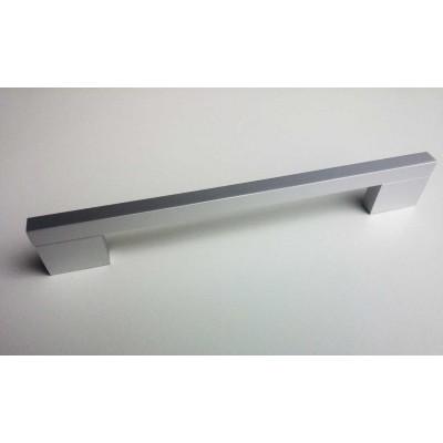 Ручка UA-18 256 мм Алюминий - ua-18-256274
