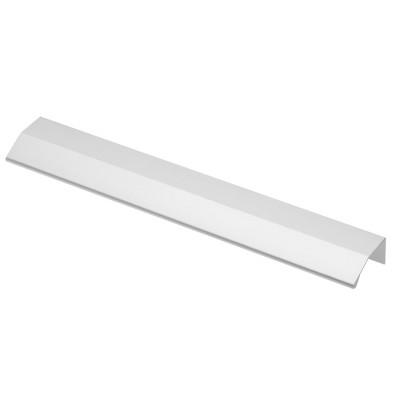 Ручка TREX 224 мм, Алюминий - UA-TREX-224-250-05