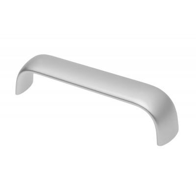 Ручка UA-340 160 Алюминий - ua-00-340160