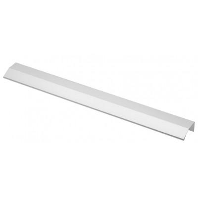 Ручка TREX 320 мм, Алюминий - UA-TREX-320-350-05
