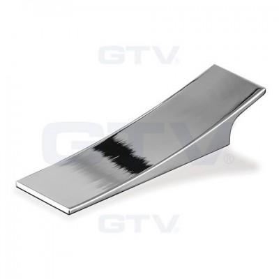 Ручка UZ-804 064 мм Хром - uz-804064-01