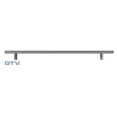 Ручка релинг 448/528 Хром - RS-528448-01