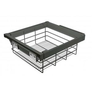 Комплектующие для шкафа-купе