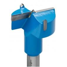 Фреза для глухих отверстий 35 мм