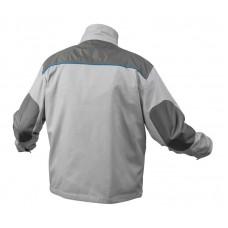 Куртка рабочая XL 100% хлопок