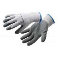 Перчатки защитные размер 10