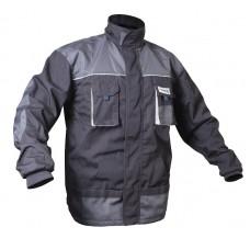 Куртка рабочая М