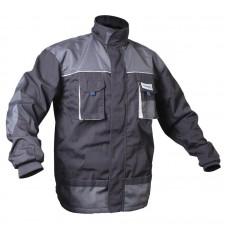 Куртка рабочая XL