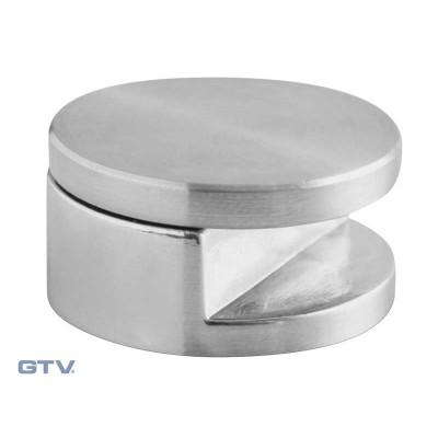 Крепления для зеркал d 27мм  - MC-J60A27-01