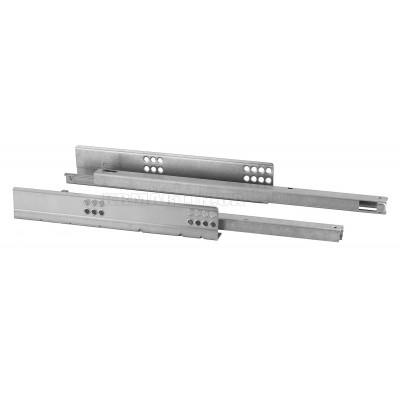 Комплект Modern slide 3/4 открывания 450 мм - pb-gchx-450