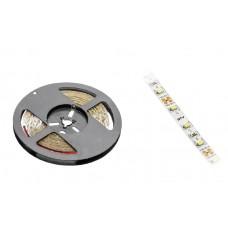 Лента светодиодная Flash 5630 300 диодов 80W х / б 10 мм бухта 5м