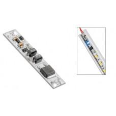 Датчик для профиля LED