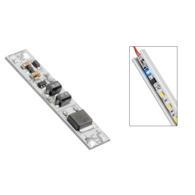 Датчик для профиля LED - AE-WLPR-60