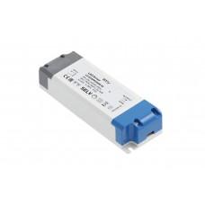 Трансформатор LED PRO 12V 54W для светодиодного светильника