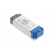 Трансформатор  LED PRO 12V 65W для светодиодного светильника