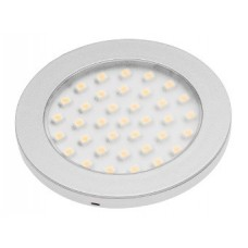 Светильник LED Castello, 12v DC, 36 Smd3528, 200см провод с miniamp (2 метизы, скотч 3m)