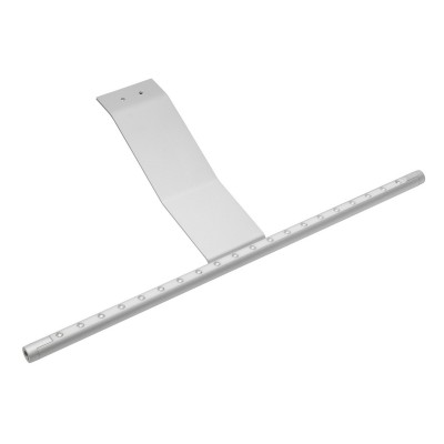 Светильник COSTA (LED теплый белый) - LD-CO20CB-53