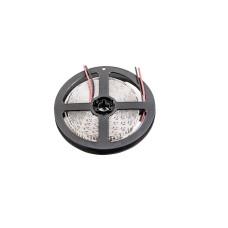 Лента светодиодная Flash 3014 1200 диодов 53W х / б бухта 5м