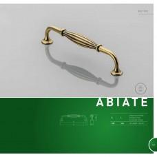 Ручка ABIAT 128 мм бронза
