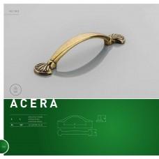 Ручка ACERA 096 мм Бронза