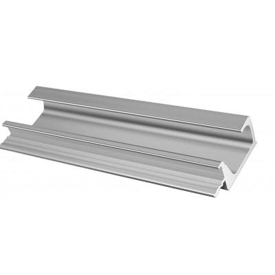 Ручка PROFIL C 3.5м - PA-0242-35-50