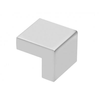 Ручка UZ-55 Хром - UZ-55-025-01