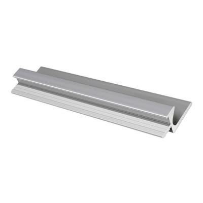 Ручка PROFIL L 3.5м - PA-0243-35-50