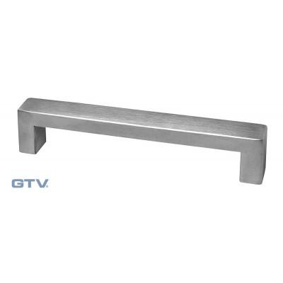 Ручка US-SKO 800 мм, сталь - US-SK0800-06