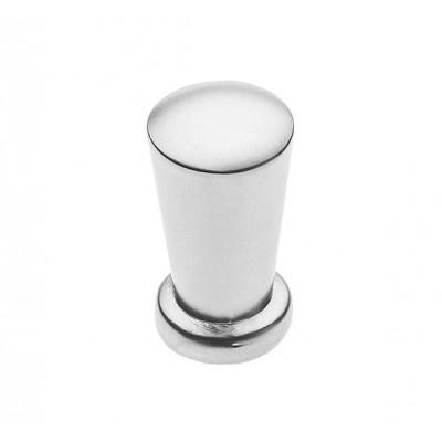 Ручка кнопка IMOLA (Алюминий) - GZ-IMOLA-1-05