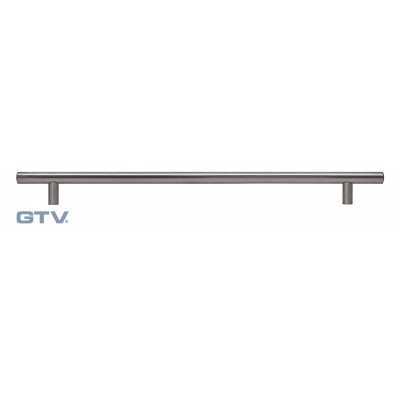 Ручка релинг 096/156 Сталь - RS-156096-06