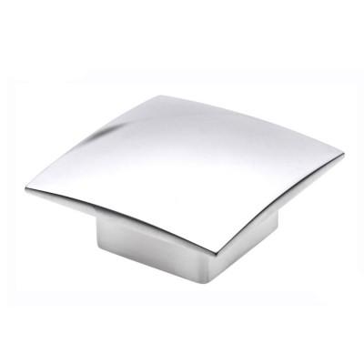 Ручка UZ-883 Хром - uz-883016-01