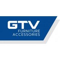 Направляющие для ящиков ТМ GTV