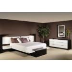 Вибір меблів для спальні