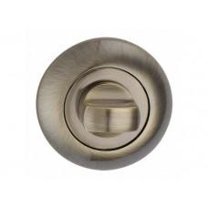 T3 AB накладка под WC старая бронза