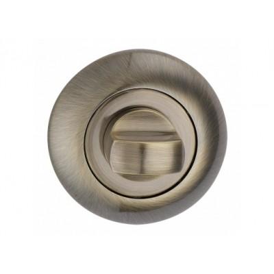 T3 AB накладка под WC старая бронза - t3-ab