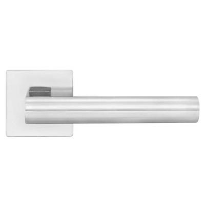 S-1480 PSS ручка для дверей нержавеющая сталь полированная - s-1480-pss