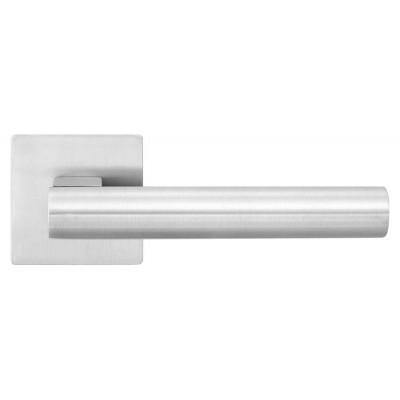 S-1480 SS ручка для дверей нержавеющая сталь - s-1480-ss