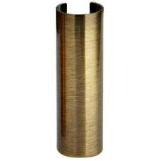 HC14-48 AB колпачок для завесы в цвете старая бронза