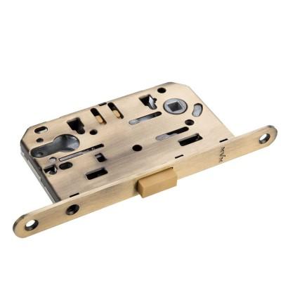 MG-2056C AB механизм для дверей магнитный - mg-2056c-ab