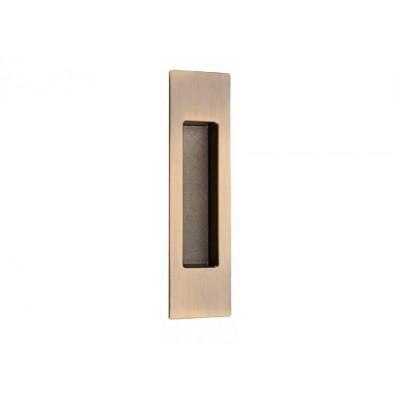 SDH-2 AB ручка для дверей старая бронза - sdh-2-ab